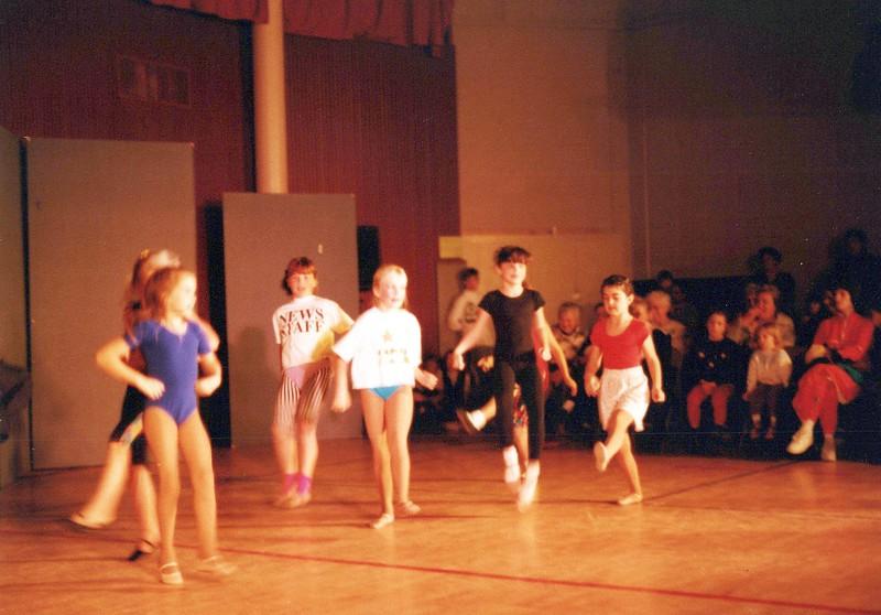 Dance_0318_a.jpg