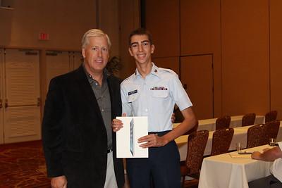 2014 Cadet Day