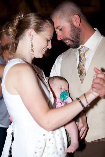 Lindsey & Jason-1250.jpg