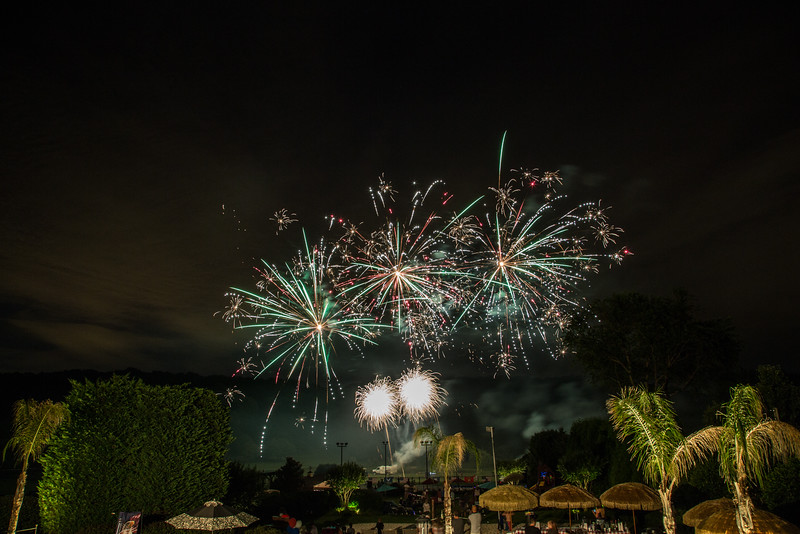 7-2-2016 4th of July Party 0983.JPG