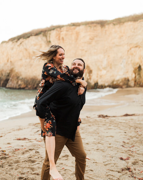 Alexandria Vail Photography Santa Cruz Engagement Jessica + Nick154.jpg