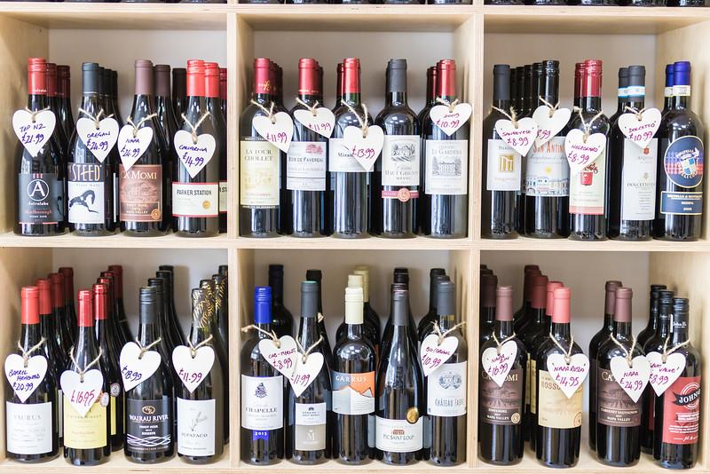love-wine-shop-8569_26679388573_o.jpg