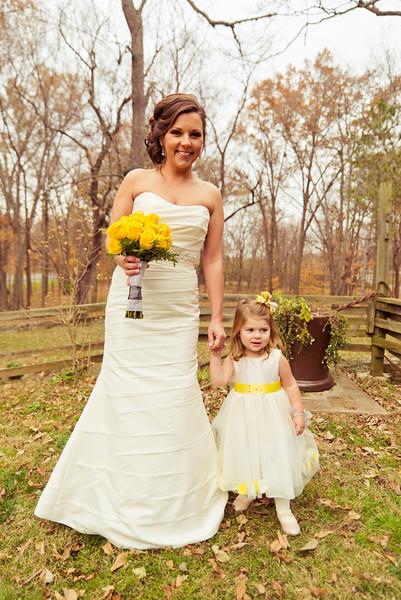 Stacy_Chris_Wedding-129.jpg