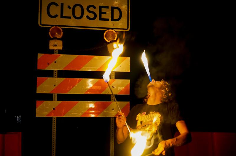 Chris Tamburro - Breathing Fire(p).jpg
