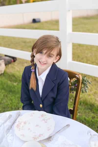 Equestrian Birthday Tea Tikkido (75 of 84).JPG