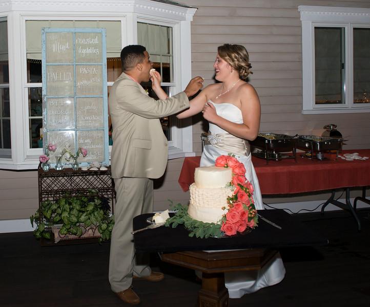 PF_Wedding_2306.jpg