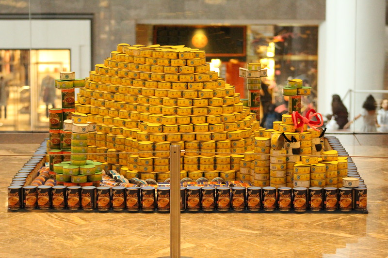 CanStruction 2018   (38).JPG
