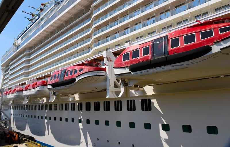 Cruise 03.JPG