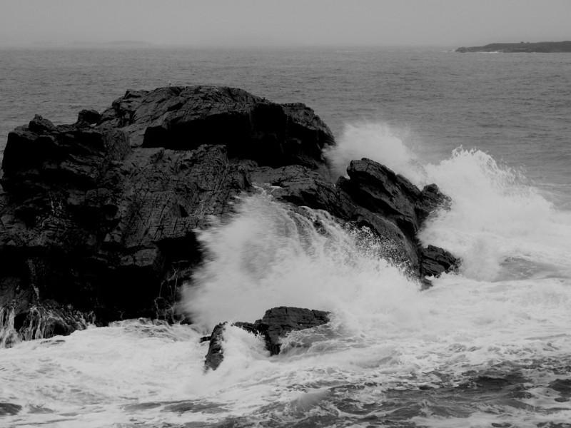rock waves.jpg