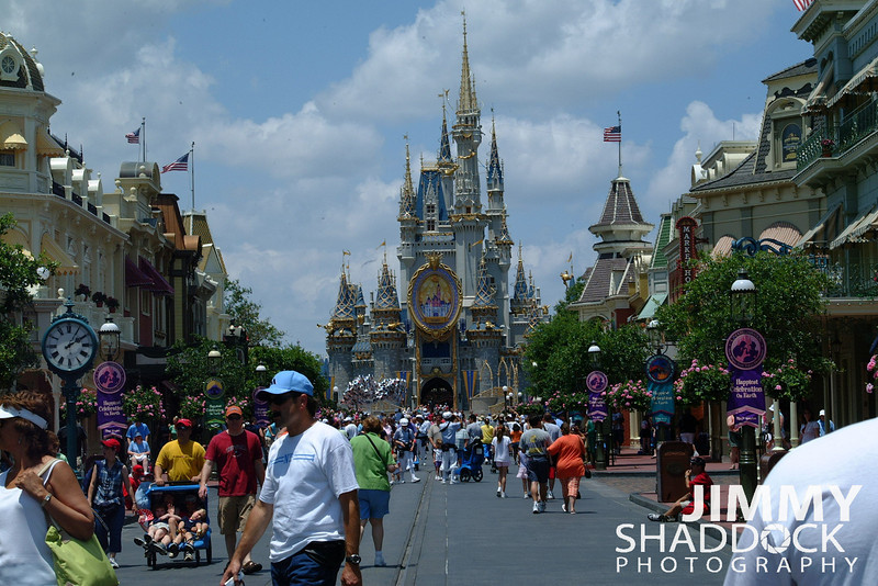 Disney Part 2 2005 012.jpg