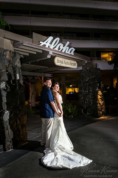 224__Hawaii_Destination_Wedding_Photographer_Ranae_Keane_www.EmotionGalleries.com__140705.jpg