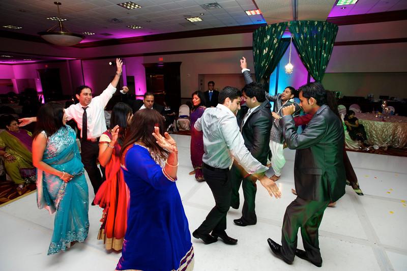 Rahim-Walima-2012-06-02331.jpg