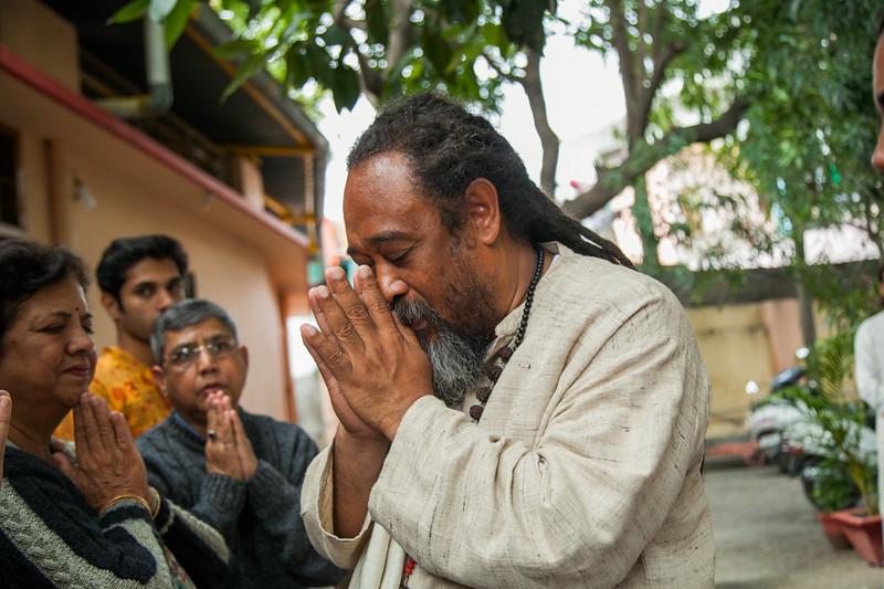 2 week darshan303.jpg