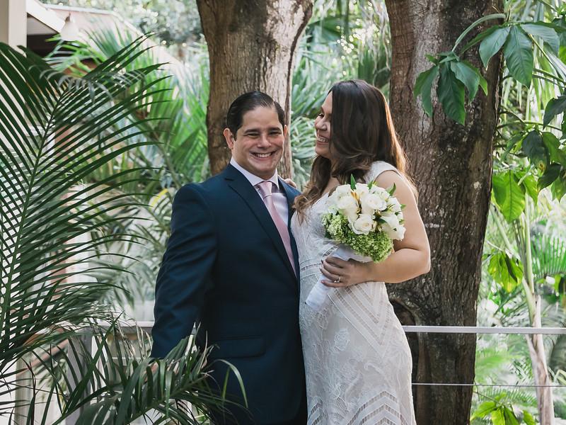 2017.12.28 - Mario & Lourdes's wedding (79).jpg