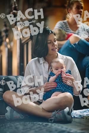 © Bach to Baby 2018_Alejandro Tamagno_Victoria Park_2018-08-15 041.jpg