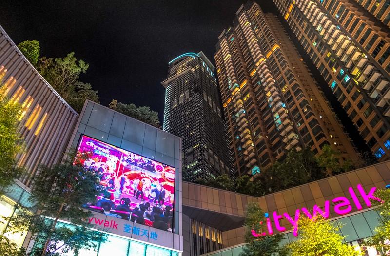 Hong Kong Dec 2014 - January 2013 (15 of 17).jpg