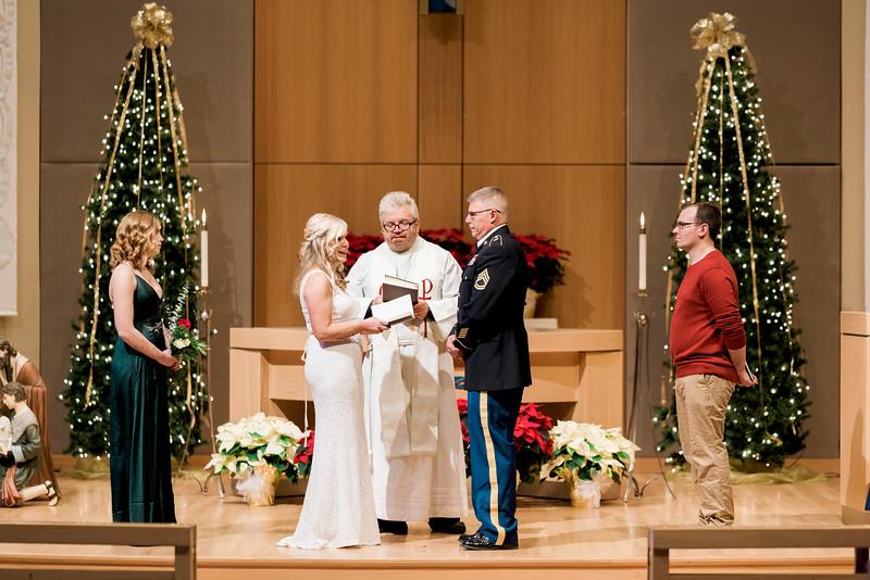 diane-ron-hughes-metro-detroit-wedding-0081.jpg