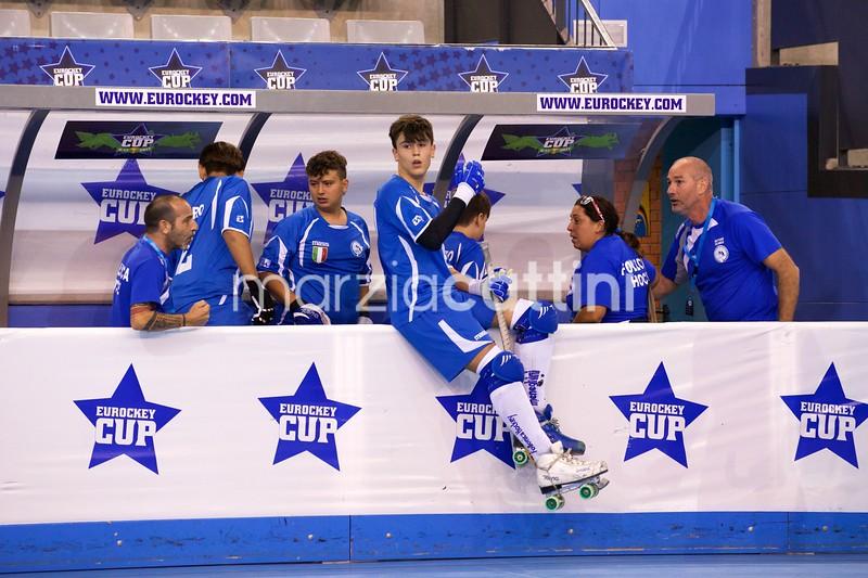17-10-07_EurockeyU17_Follonica-Sporting16.jpg