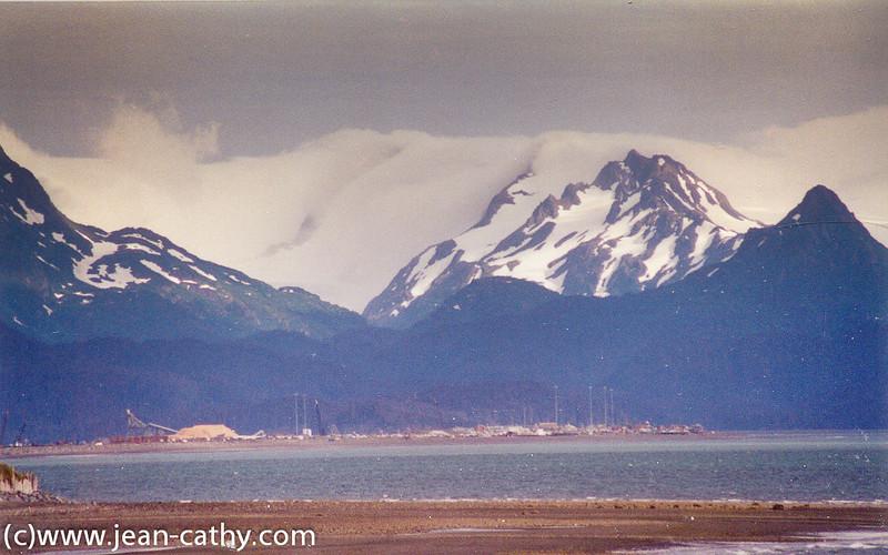 Alaska 2001 (2 of 18)