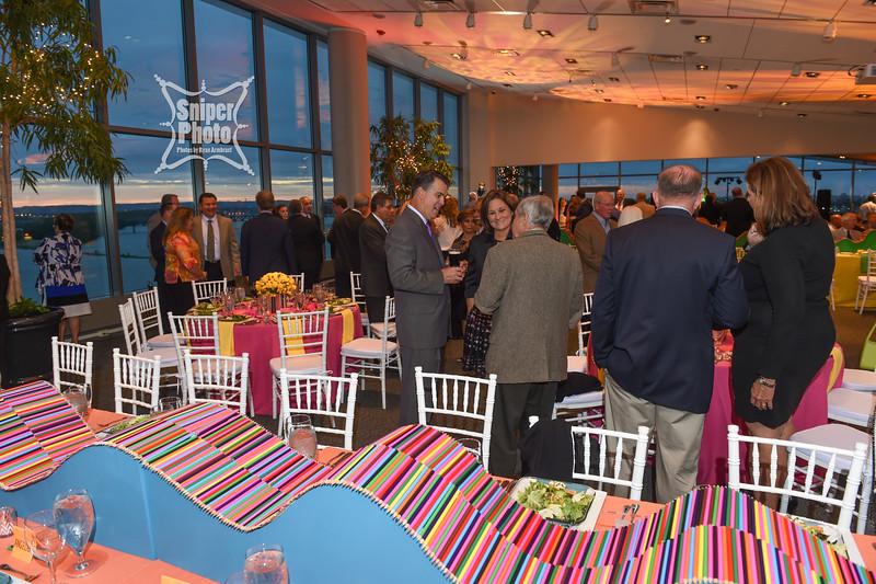 Louisville Event Photographers - DD Williamson 150th Anniversary Party-5.jpg