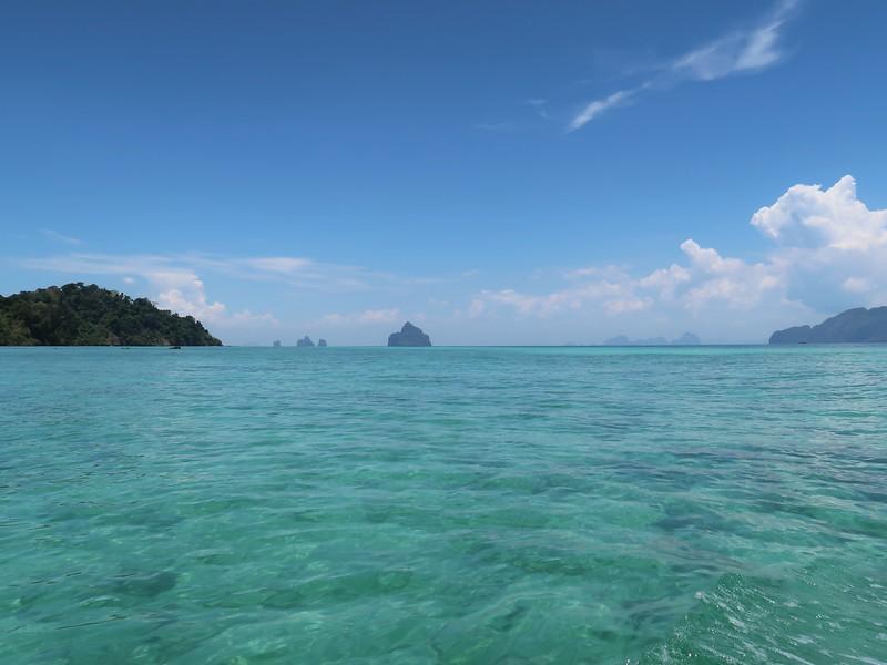 IMG_4273-tropical-blues.jpg