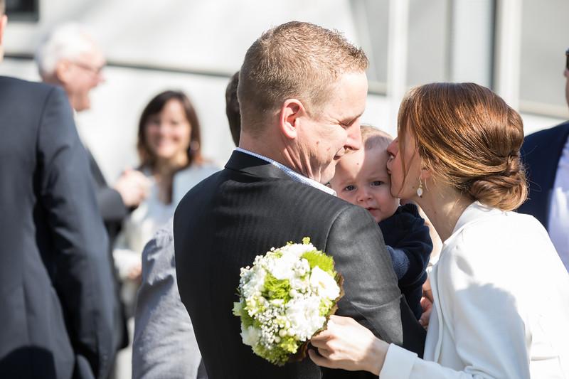 Hochzeit-Fraenzi-und-Oli-2017-159.jpg