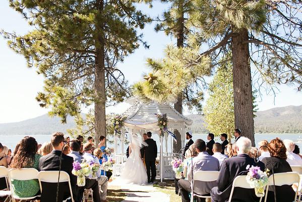 08 Ceremony