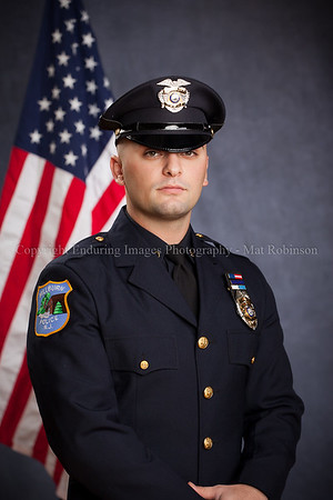 Officer 12