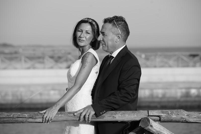 Wedding - S. and D.399.jpg
