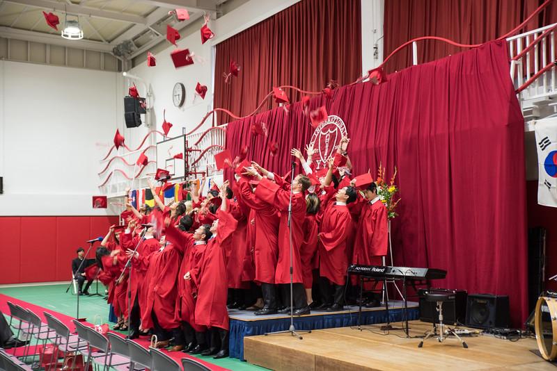 2016 YIS Graduation Ceremony-1351.jpg