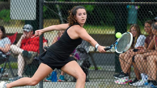 RJR Tennis