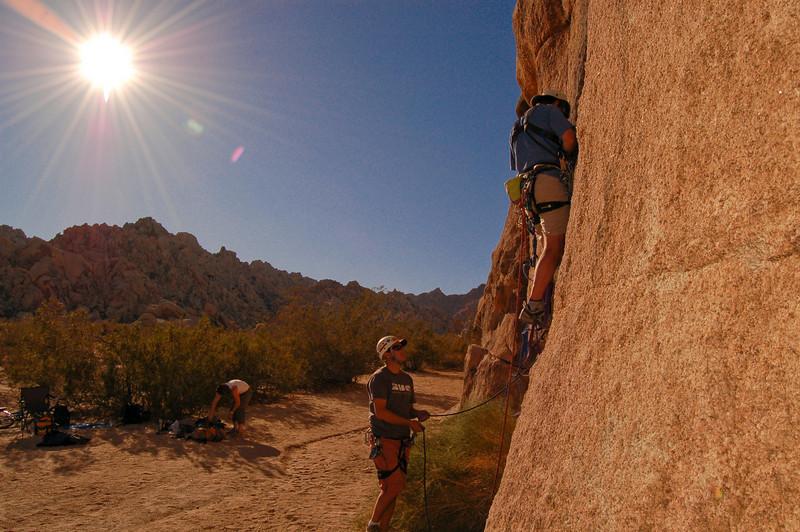 climbsmart (286 of 399).jpg