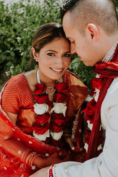 Manny+Sunita_Wed_2-0207.jpg