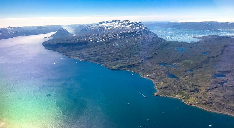 Greenland fjords 1.jpg