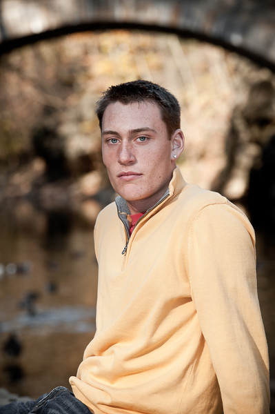 Best-Pittsburgh-Portrait-Photography10048.jpg