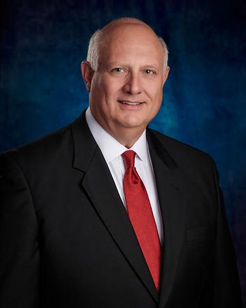 2020-11-06 David Wicker Grand Master Portrait
