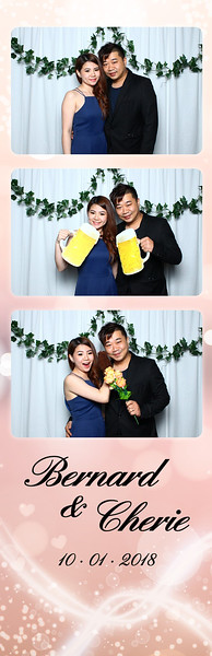 VividSnaps-Wedding-of-Bernard-&-Cherie-07.jpg