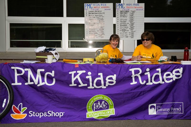 PMC Kids Dover 2013-110.JPG