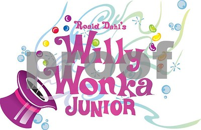 WILLY WONKA - 2011