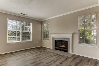 12300 Apache Ave #806 RS MLS