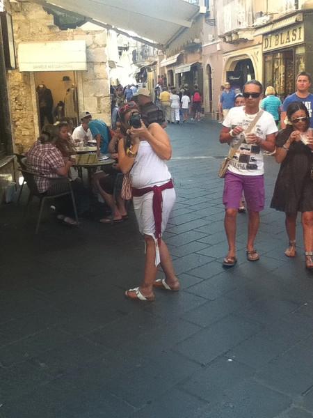 20110812-Ginka-Sicily-20110812--IMG_1155--0154.jpg