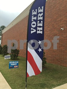 smith-county-polling-locations-for-tuesdays-primary-election-runoff