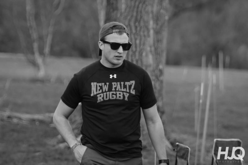 HJQphotography_New Paltz RUGBY-118.JPG