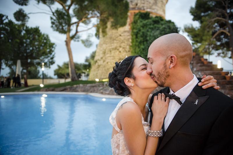 Natalia y Pablo Fotografia de boda Barcelona-896.jpg