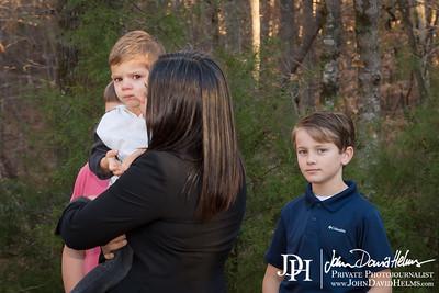 2018 12 Harper Family Photos