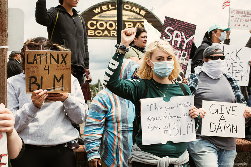 BLM-Protests-coos-bay-6-7-Colton-Photography-182.jpg