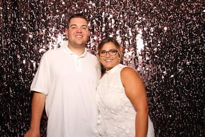 Paige + Patrick Wedding 06.01.2019