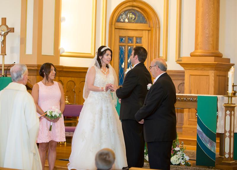Guarino-Wedding-0084.jpg