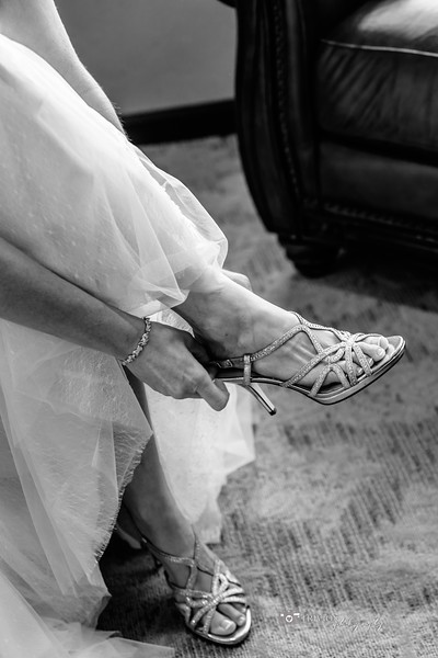 Wedding (19 of 192).jpg
