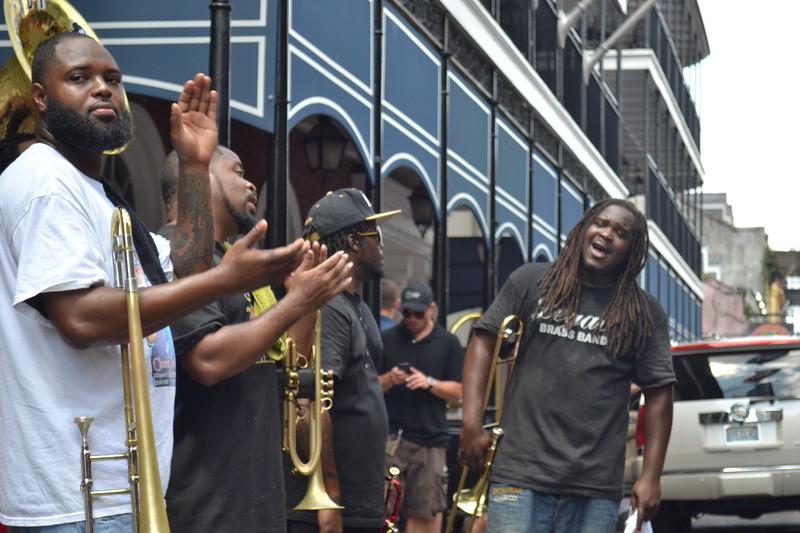 070 Legacy Brass Band.jpg